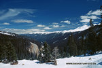 Berthoud Pass_small